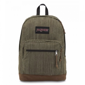 Jansport - Jansport Right Pack Expressıons Asker Yeşili Sırt Çantası