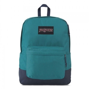 Jansport - Jansport Black Label Nefti Sırt Çantası