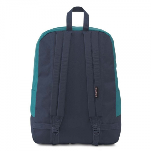 Jansport Black Label Nefti Sırt Çantası