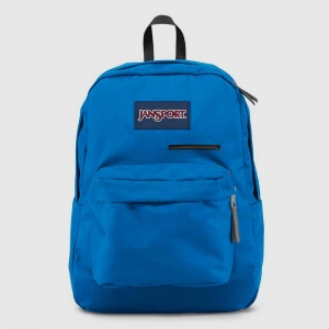 Jansport - Jansport Digibreak Sax Sırt Çantası