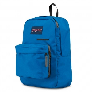 Jansport - Jansport Digibreak Sax Sırt Çantası (1)
