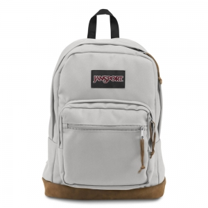 Jansport - Jansport Right Pack Krem Rengi Sırt Çantası