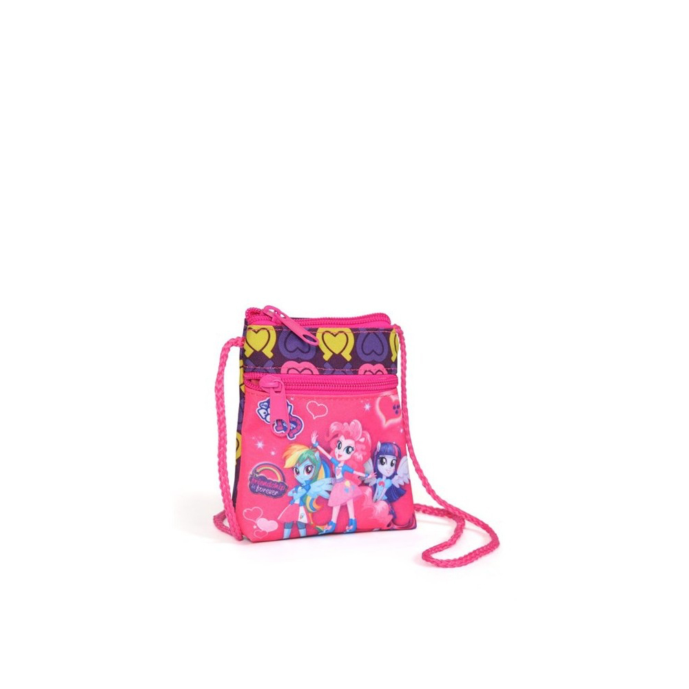 Mlp Equestria Girls - Mlp Equestria Girls Fashion Çanta