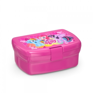 My Little Pony - My Little Pony Pembe Beslenme Kabı