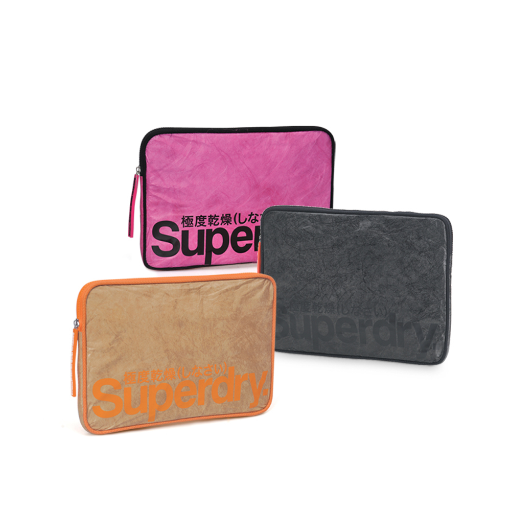 Superdry - Superdry Fashion Çanta